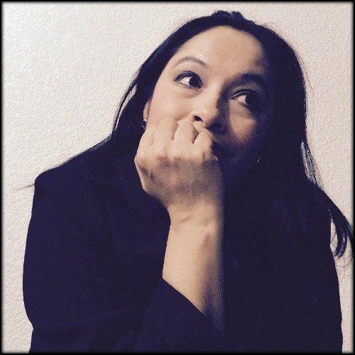Ileana Castellanos